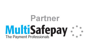 Partner MultiSafepay