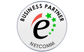 Business Partner Netcomm